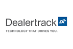 Dealertrack-Brand