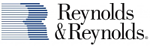 Reynolds-logo-large-v1-1024x312