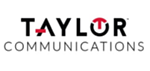 taylor-communications-1