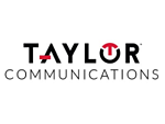 taylor-communications