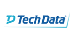 tech-data-logo 2