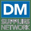 Supplies Network-Logo vert-1