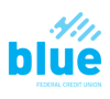 bluelogo-1