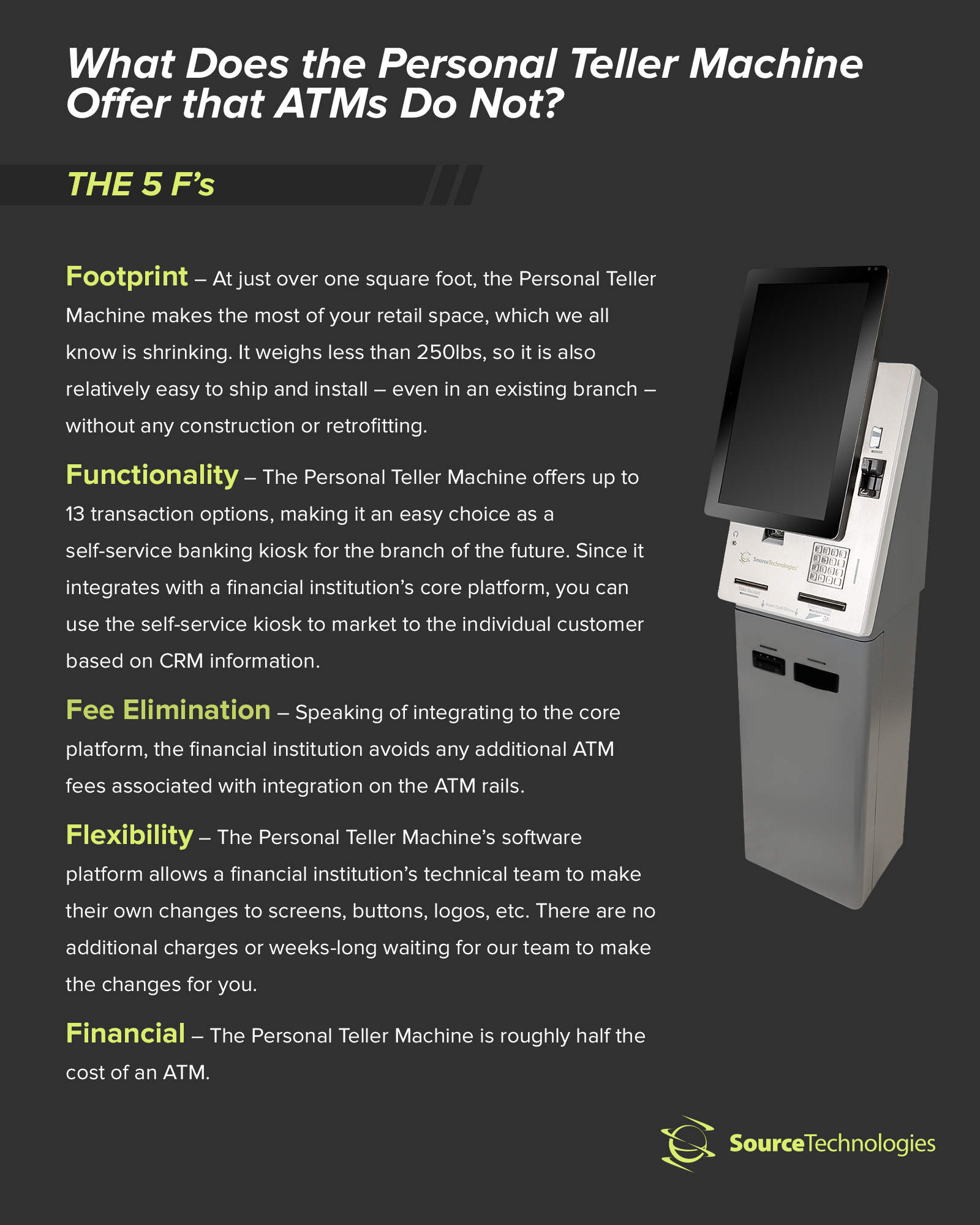 personal-teller-machine-and-atms
