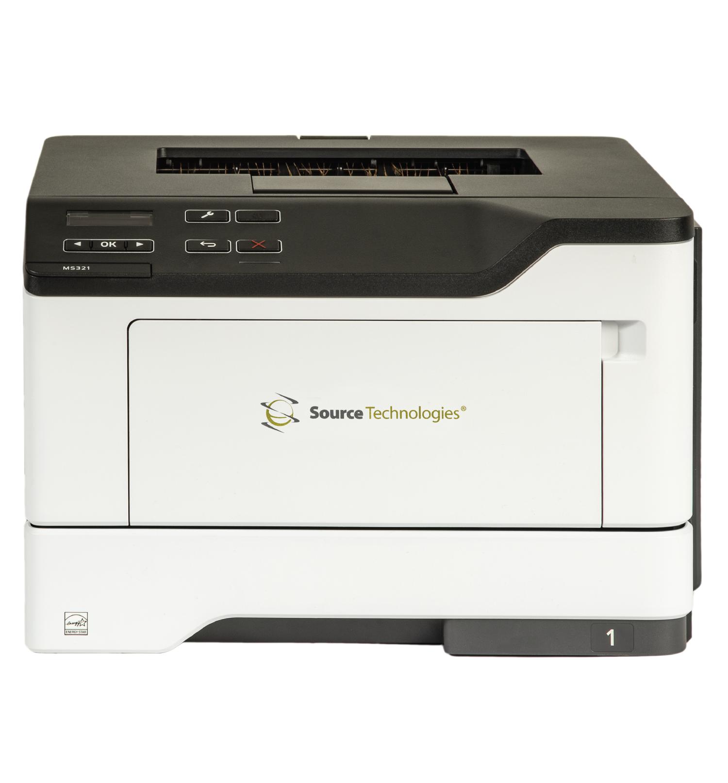 PrinterResize_Source Technologies 02 -ST9815