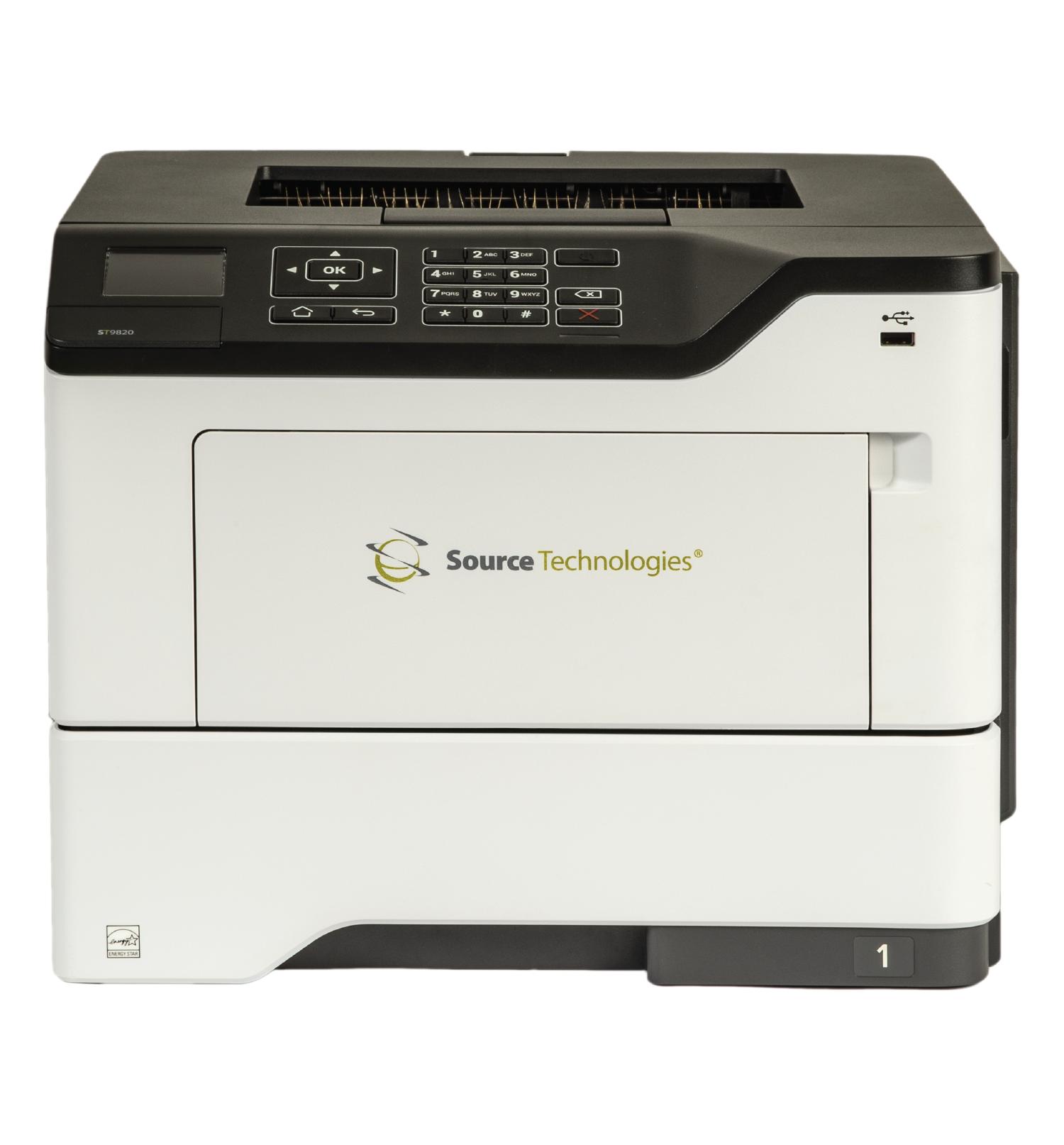 PrinterResize_Source Technologies 07 -9820