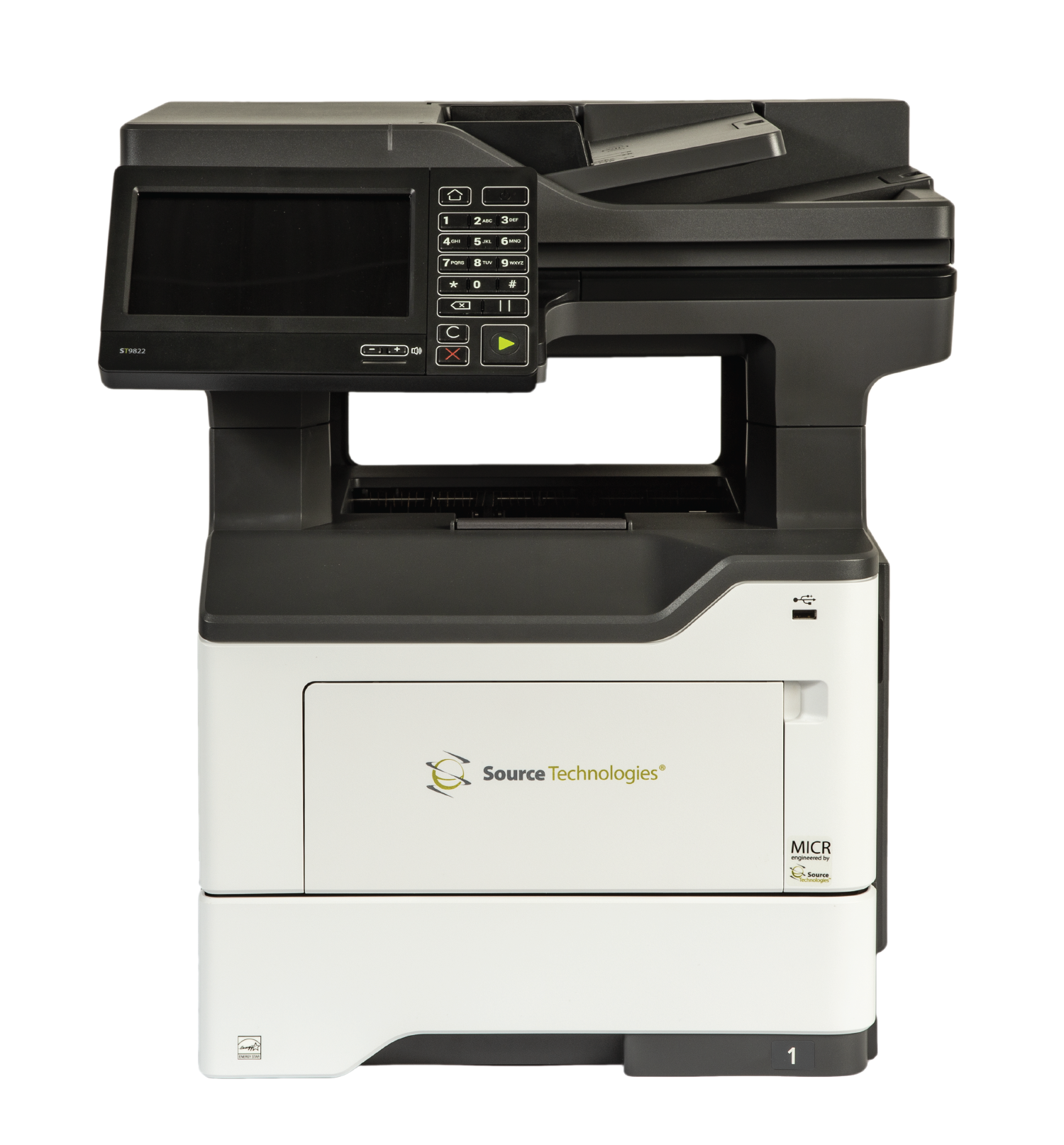 PrinterResize_Source Technologies 10 -ST9822