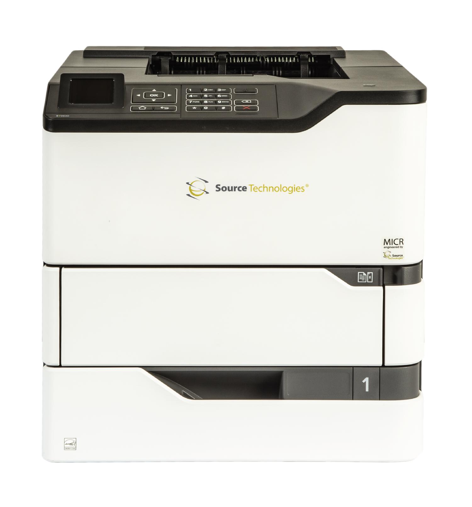 PrinterResize_Source Technologies 13 -ST9830
