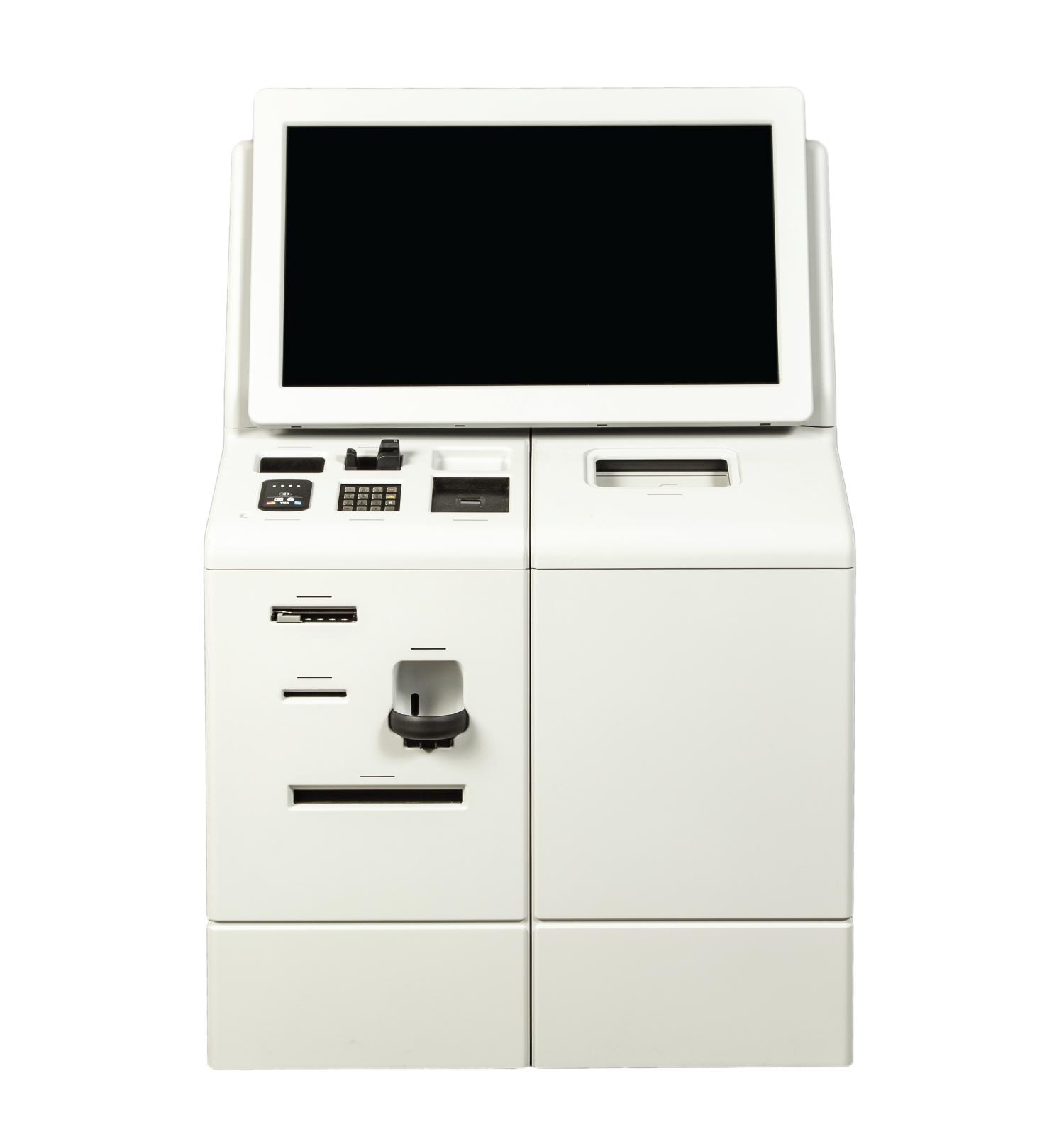 PrinterResize_Source Technologies 16