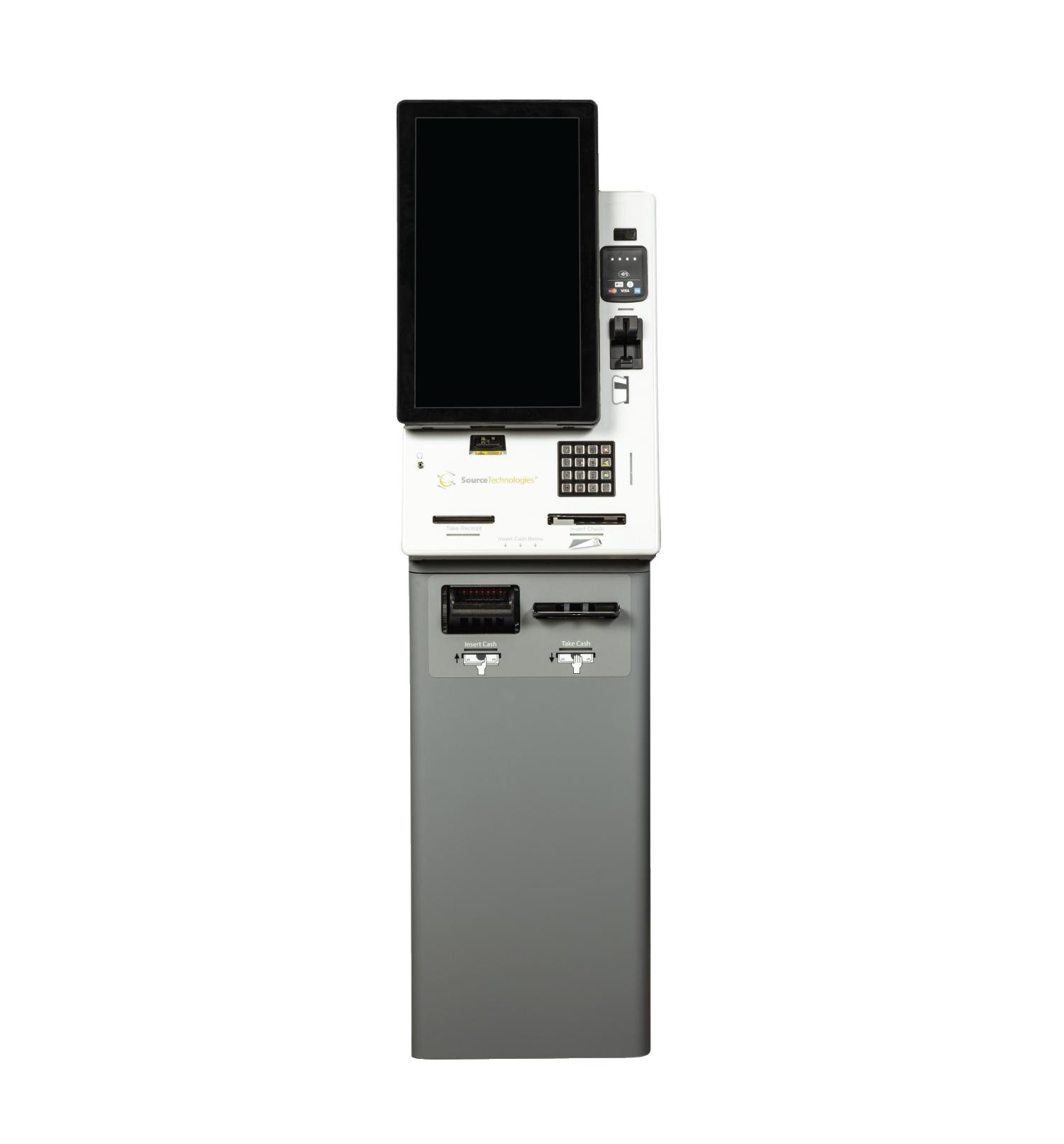 PrinterResize_Source Technologies 21