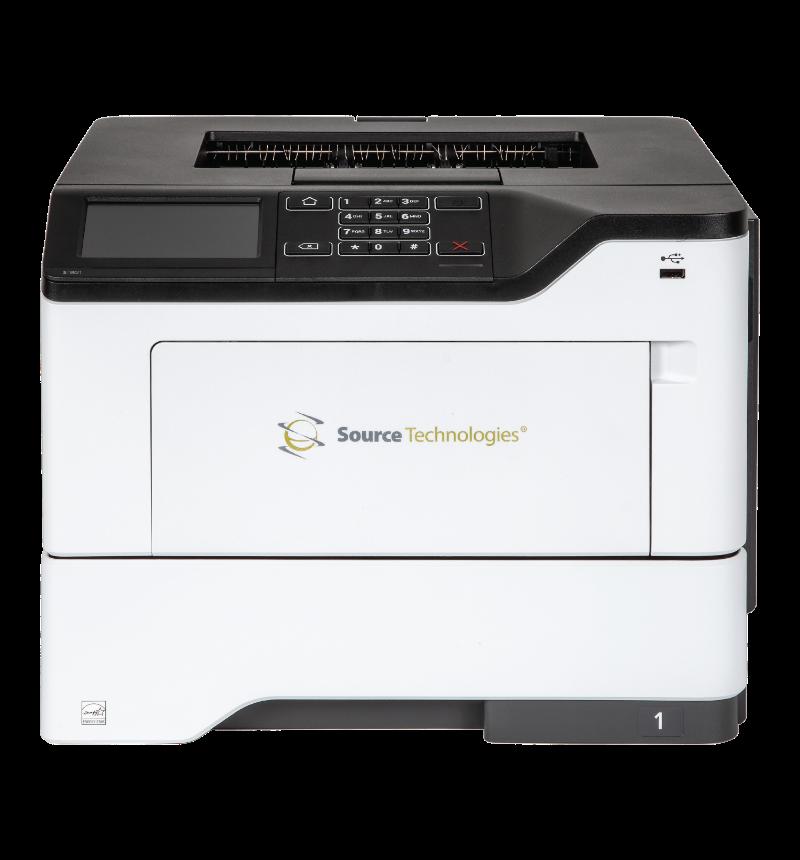 PrinterResize_Source Technologies 26 -ST9821-1
