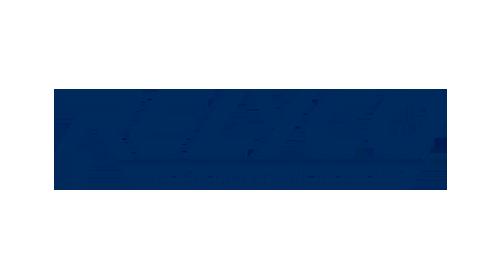 Relyco logo sm