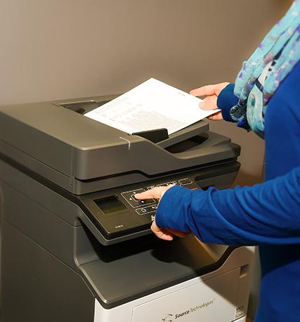 Secure Doc Printing_CAK_0402 Final-2