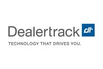 Dealertrack-Brand
