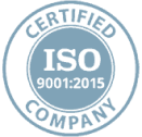 ISO-certification-source-technologies-2 2