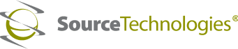 Source-Technologies-logo