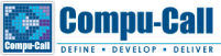 compucall
