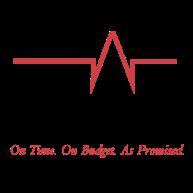 peak-technologies-logo-png-transparent