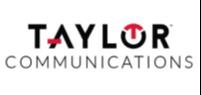 taylor-communications-1