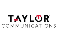 taylor-communications