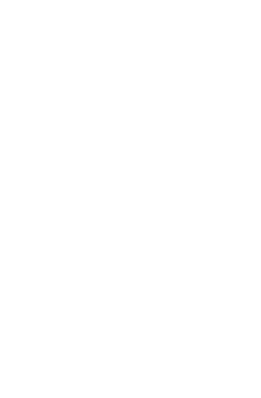 vaadin_link (1)