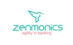 zenomics-1 (1)