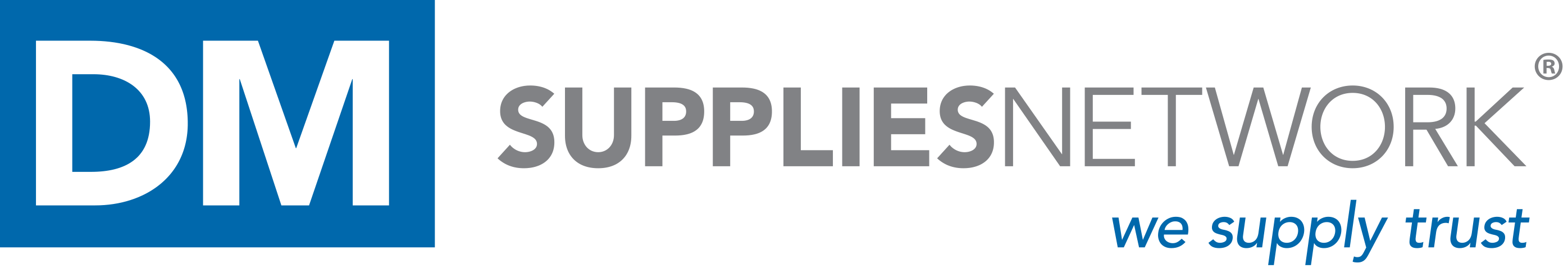 Supplies Network-Logo