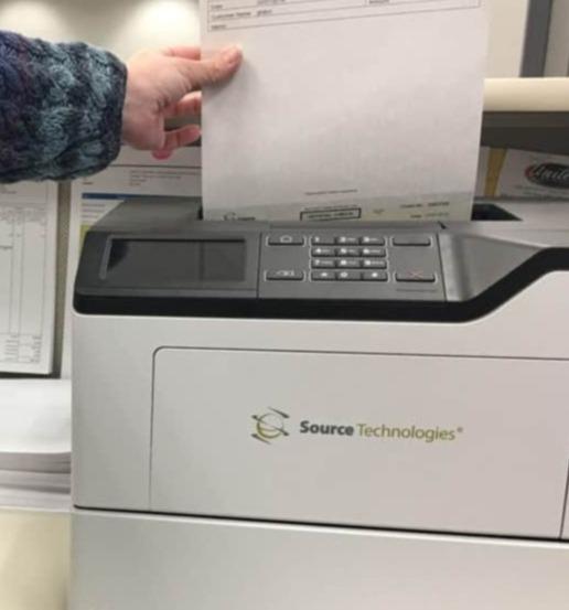 micr-check-printing-1-1024x754-1-1