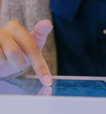 touchscreen 3_shutterstock_1168122241 (1)