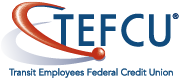 transit-employees-federal-credit-union